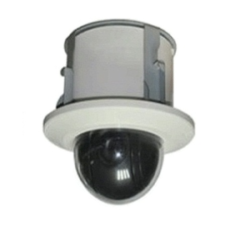 Camera IP Speed Dome 1.3 Megapixel HDPARAGON HDS-PT5174-A3