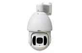 Camera IP eView | Camera IP Speed Dome hồng ngoại eView SD5N13