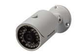 Camera IP PANASONIC | Camera IP hồng ngoại 2.0 Megapixels PANASONIC K-EW214L03