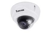 Camera IP Vivotek | Camera IP Dome hồng ngoại 5.0 Megapixel Vivotek FD8382-VF2