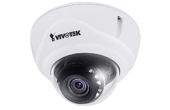Camera IP Vivotek | Camera IP Dome hồng ngoại 5.0 Megapixel Vivotek FD8382-TV