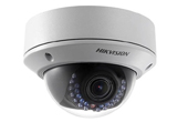 Camera IP HIKVISION | Camera IP Dome hồng ngoại 4.0 Megapixel HIKVISION DS-2CD2742FWD-I