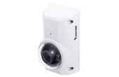 Camera IP Vivotek | Camera IP 3.0 Megapixel Vivotek CC8370-HV
