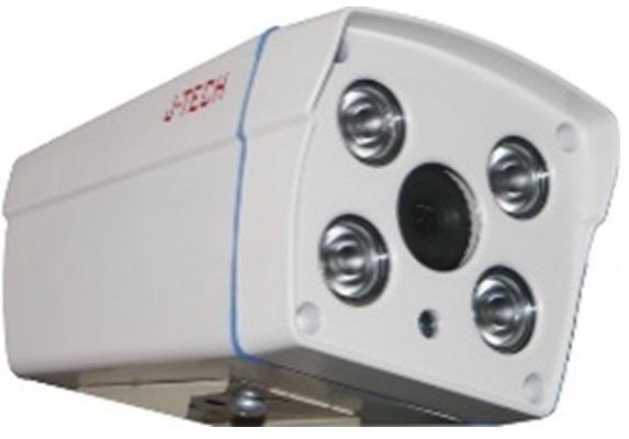 Camera IP hồng ngoại J-TECH HD5632B