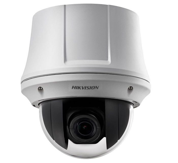 Camera HD-TVI Speed Dome 2.0 Megapixel HIKVISION DS-2AE4223T-A3