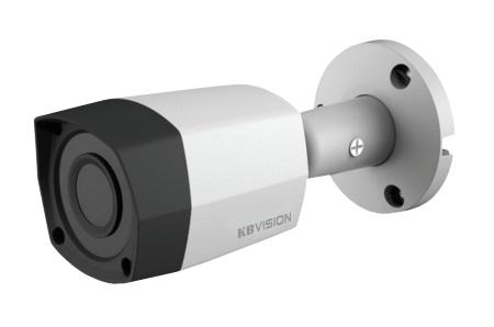 Camera HDCVI hồng ngoại 1.0 Megapixel KBVISION KX-1003C