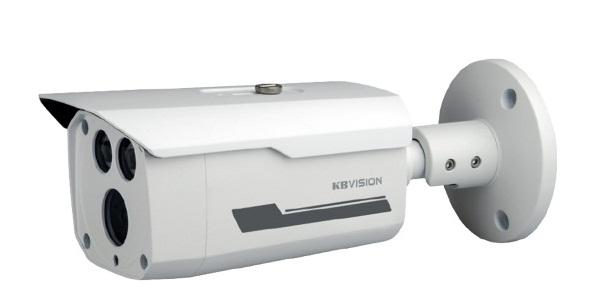 Camera IP hồng ngoại 2.0 Megapixel KBVISION KHA-3020AD