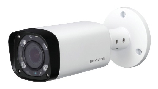 Camera IP hồng ngoại 2.0 Megapixel KBVISION KH-N2005
