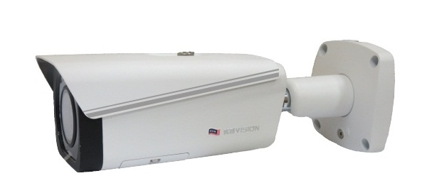 Camera IP hồng ngoại 3.0 Megapixel KBVISION KHA-5030SDM