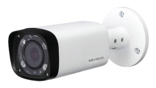 Camera IP hồng ngoại 3.0 Megapixel KBVISION KH-N3003