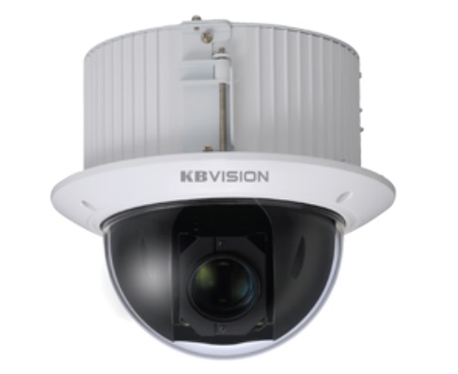 Camera IP Speed Dome 1.3 Megapixel KBVISION KM-9020DP
