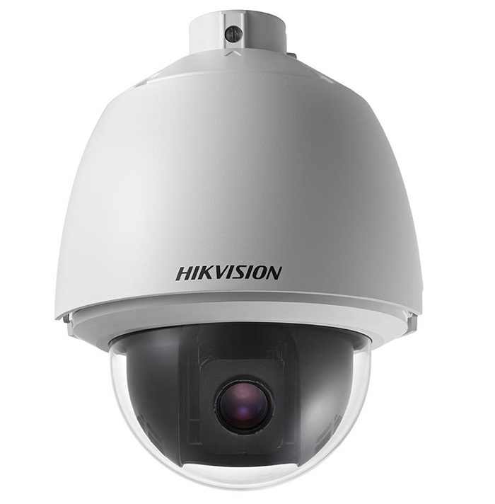 Camera IP Speed Dome HD 2.0 Megapixel HIKVISION DS-2DE5230W-AE
