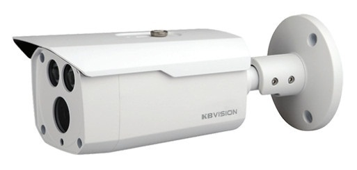 Camera IP hồng ngoại 4.0 Megapixel KBVISION KX-4003N