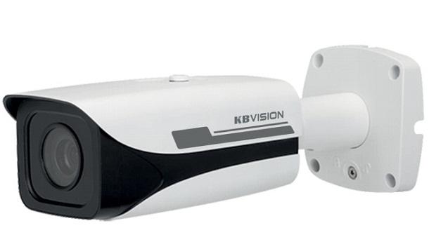 Camera IP hồng ngoại 4.0 Megapixel KBVISION KH-N4003