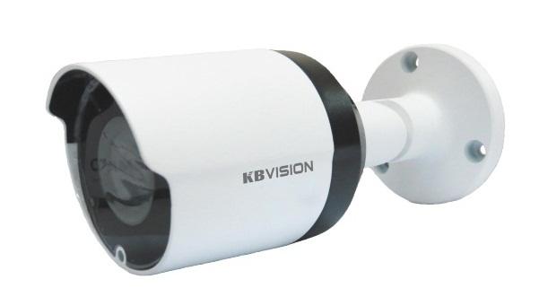 Camera IP hồng ngoại 4.0 Megapixel KBVISION KHA-1040D