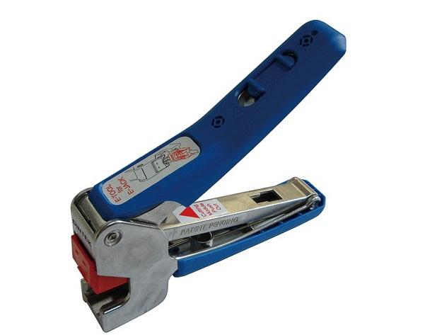 Dụng cụ nhấn cáp dùng cho Keystone Jack Dintek E-Tool