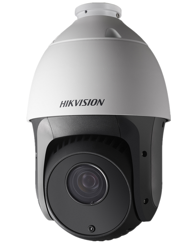 Camera IP Speed Dome hồng ngoại 2.0 Megapixel HIKVISION HIK-IP5220I-AE