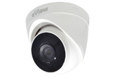 Camera IP eView | Camera IP Dome hồng ngoại eView IRD3203N20F