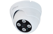 Camera IP eView | Camera IP Dome hồng ngoại Outdoor eView IRV3404N40F
