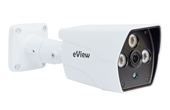 Camera IP eView | Camera IP hồng ngoại Outdoor eView HG603N20F