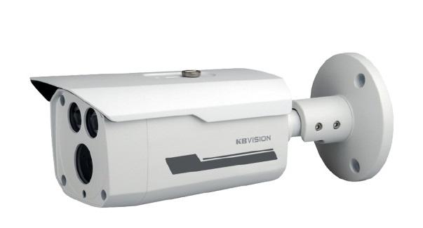Camera IP hồng ngoại 2.0 Megapixel KBVISION KR-N20LB