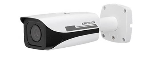 Camera IP hồng ngoại 2.0 Megapixel KBVISION KR-SN20LBM