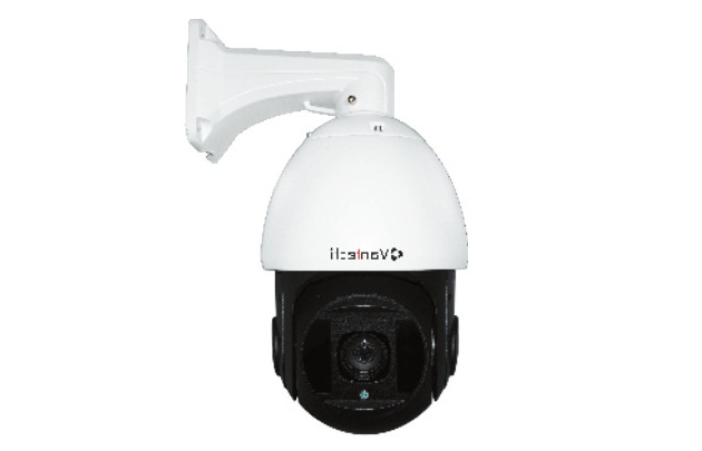 Camera IP Speed Dome hồng ngoại 5.0 Megapixel VANTECH VP-4564