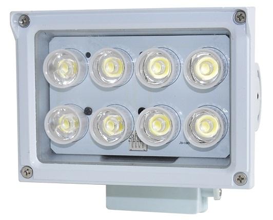 Đèn chiếu hồng ngoại VANTECH VIR-60B