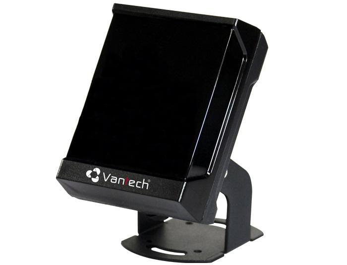 Đèn chiếu hồng ngoại VANTECH VIR-110
