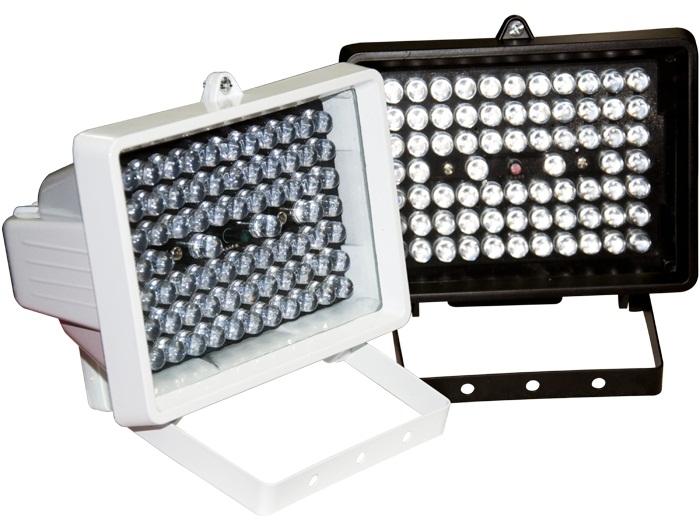 Đèn chiếu hồng ngoại VANTECH VIR-100