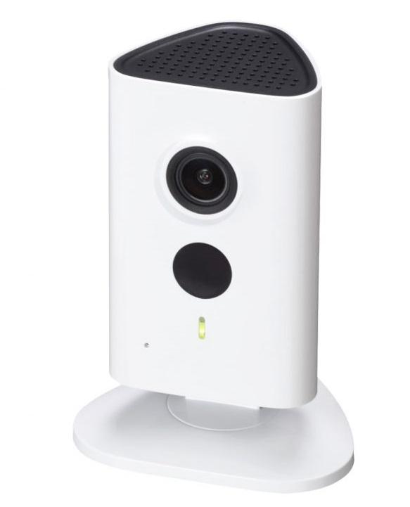 Camera IP không dây hồng ngoại 1.3 Megapixel DAHUA IPC-C15P