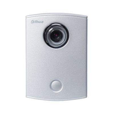 Camera chuông cửa IP DAHUA VTO6000CM