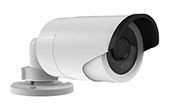 Camera IP HDPARAGON | Camera IP hồng ngoại 5.0 Megapixel HDPARAGON HDS-2052IRPH