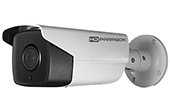 Camera IP HDPARAGON | Camera IP hồng ngoại 5.0 Megapixel HDPARAGON HDS-2252IRPH8