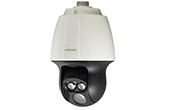 Camera IP WISENET | Camera IP Speed Dome 2.0 Megapixel Hanwha Techwin WISENET SNP-L6233RH/KAP