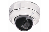 Camera IP Grandstream | Camera IP Dome 3.1 Megapixel Grandstream GXV3662HD-IR