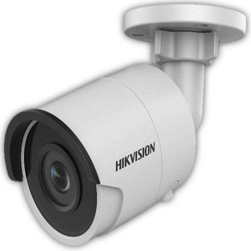 Camera IP hồng ngoại 2.0 Megapixel HIKVISION DS-2CD2025FHWD-I