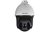 Camera IP HIKVISION | Camera IP Speed Dome hồng ngoại 2.0 Megapixel HIKVISION DS-2DF8236IX-AEL