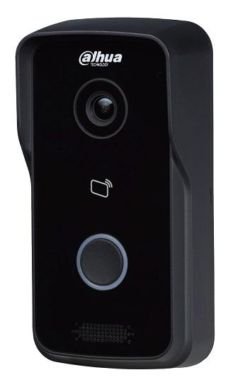 Camera chuông cửa IP không dây DAHUA VTO2111D-WP