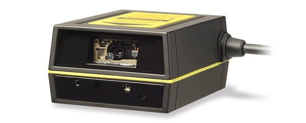 Máy đọc mã vạch Zebex Z-5152SR