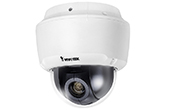 Camera IP Vivotek | Camera IP Speed Dome 2.0 Megapixel Vivotek SD9161-H