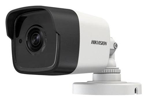 Camera HD-TVI hồng ngoại 2.0 Megapixel HIKVISION DS-2CE16D8T-IT