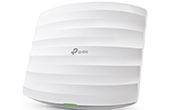 Thiết bị mạng TP-LINK | AC1350 Wireless Dual Band Gigabit Ceiling Mount Access Point TP-LINK EAP225