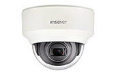 Camera IP WISENET | Camera IP Dome 2.0 Megapixel Hanwha Techwin WISENET XND-6080V