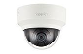 Camera IP WISENET | Camera IP Dome 2.0 Megapixel Hanwha Techwin WISENET XND-6010