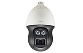 Camera IP WISENET | Camera IP Speed Dome 2.0 Megapixel Hanwha Techwin WISENET XNP-6370RH/KAP