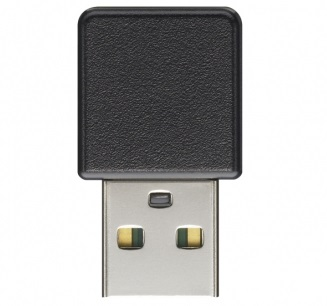USB Wireless SONY IFU-WLM3