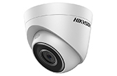 Camera IP HIKVISION | Camera IP HD Dome hồng ngoại 2.0 Megapixel HIKVISION DS-2CD1321-I
