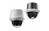 Camera HIKVISION | Camera HDTVI Speed Dome 2.0 Megapixel HIKVISION DS-2AE4215T-D3