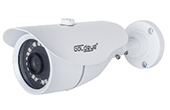 Camera IP GOLDEYE | Camera IP hồng ngoại 2.0 Megapixel Goldeye GE-NSW414-IR